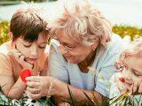 9 полезных советов о том, как стать добрее и спокойнее в отношении близких людей