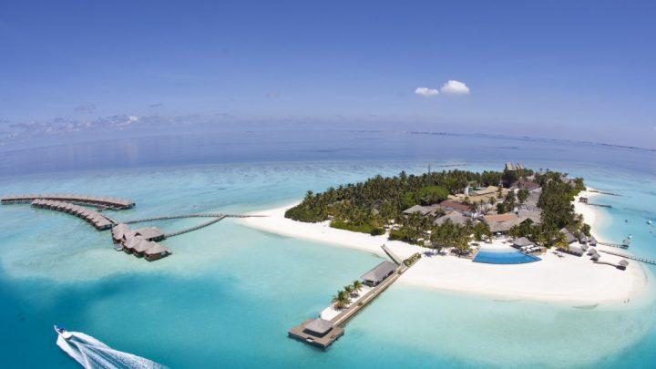 Достопримечательности Мальдивских островов